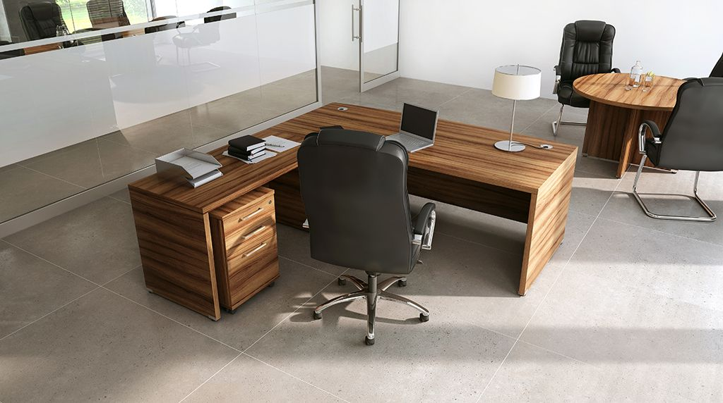 Office Furniture Belfast - Office Furniture - Modern Office