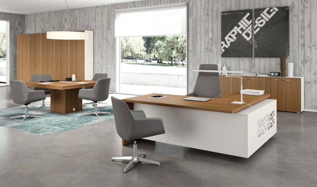 Office Furniture Belfast Office Furniture Modern